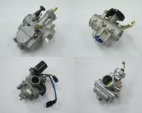 PWK Carburetors