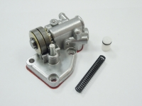 Cens.com Carburetor Kits for Autos/Motorbikes/Farm Machines/Outboard Motors KAI ZHI ENTERPRISE CO., LTD.