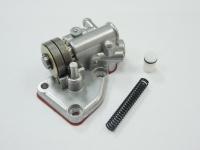 汽机车/农机/船外机化油器零件修理包
