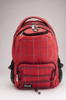 Drawstring Style Backpack