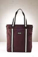 High Street Tote