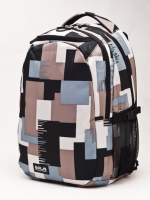 TIFV Series Large Computer Backpack