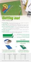 Cutting Mat