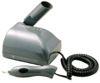 USW-334 Ultrasonic Cutter