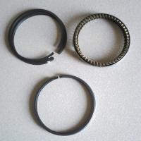 Piston Ring