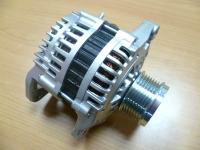 Cens.com Alternator SIGMA AUTOPARTS CO., LTD.