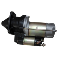 Cens.com Starter Motor SIGMA AUTOPARTS CO., LTD.