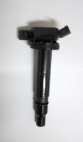 Cens.com Ignition Coil SIGMA AUTOPARTS CO., LTD.