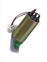 Cens.com 燃油泵 喜格玛企业社
