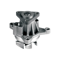 Cens.com Water Pump SIGMA AUTOPARTS CO., LTD.