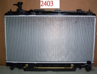 Cens.com Radiator SIGMA AUTOPARTS CO., LTD.