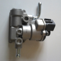 Cens.com Auto Sensor SIGMA AUTOPARTS CO., LTD.