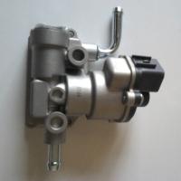 汽车感应器