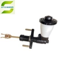 離合器總泵/分泵