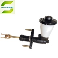 CLUTCH MASTER CYLINDER FOR TOYOTATY COROLLA 1992' 2E