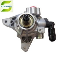 Power Steering pump For HONDA