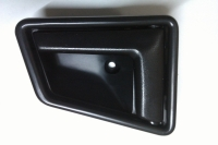Cens.com Door Handle SIGMA AUTOPARTS CO., LTD.