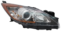 Cens.com Head Lamp SIGMA AUTOPARTS CO., LTD.