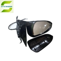 Cens.com Car Mirror SIGMA AUTOPARTS CO., LTD.