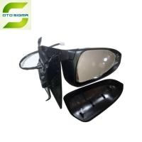 Cens.com 車鏡 喜格瑪企業社