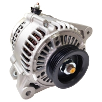 Cens.com Starter SIGMA AUTOPARTS CO., LTD.