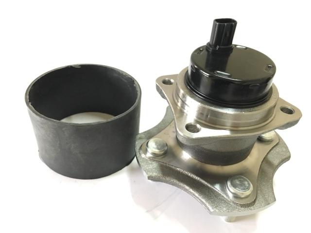 轮毂 OEM 42450-13010