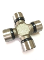 Cens.com UNIVERSAL JOINT OEM GU2200 FOR NISSAN SIGMA AUTOPARTS CO., LTD.