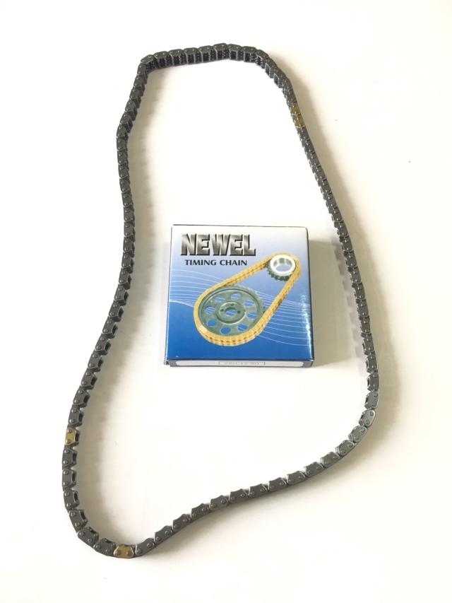 正时链条 OEM ZJ01-12-201