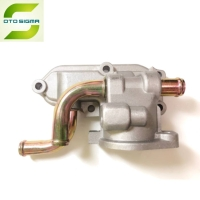 Water outlet OEM MD312328 FOR Mitsubishi Lancer