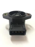 TPS Throttle Position Sensor OEM MD614697 FOR MITSUBISHI