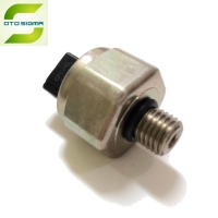 OIL PRESSURE SENSOR OEM CP5-10 FOR HONDA
