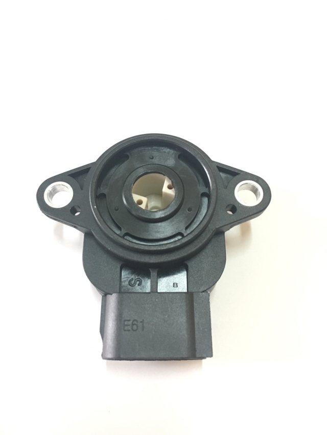 TPS Throttle Position Sensor E61 OEM 89452-87114 FOR SUZUKI