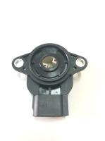 TPS Throttle Position Sensor E61 OEM 89452-87114 FOR SUZUKI