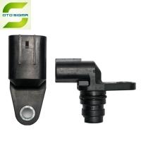 crankshaft position sensor OEM 33220-76G30 949979-1410 for SUZUKI