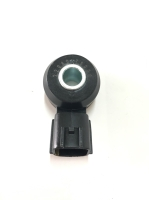 sensor Auto parts OEM 22060-7S000 Car Engine Knock Sensor