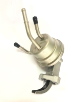 Cens.com FUEL PUMP 3 TUBES OEM 23100-61050 FOR LAND CRUISER FJ45 SIGMA AUTOPARTS CO., LTD.