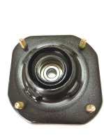 MOUNTING SHOCK OEM 48609-16220 FOR TOYOTA