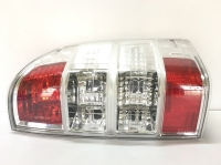 Hot product car tail lamp taillight OEM UD2D-51-150E for FORD RANGER 2010