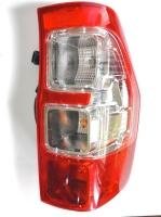 台灣帝寶車燈 福特