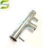 水管 OEM 17550-81A00