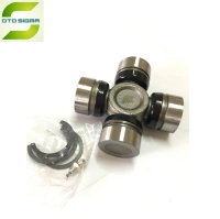Cens.com UNIVERSAL JOINT OEM GUIS-52 FOR ISUZU SIGMA AUTOPARTS CO., LTD.