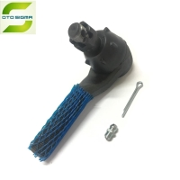 TIE ROD END OEM D0DZ3A130A FOR FORD