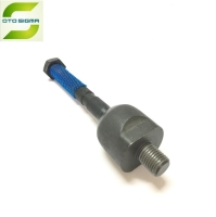 TIE ROD END OEM 45503-19015 FOR TOYOTA