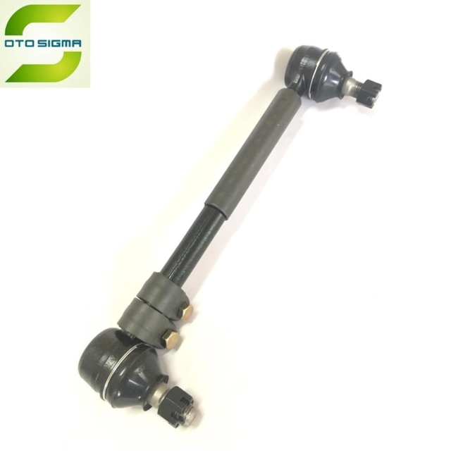 TIE ROD END OEM 45460-29215 FOR TOYOTA