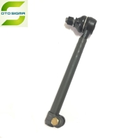 TIE ROD END OEM 45460-19145 FOR TOYOTA