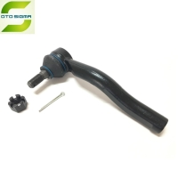 Auto Parts OEM 45047-09040 Tie Rod End For TOYOTA VIOS 2000-2005 YARIS ``99 ON, ECHO ``00 ON