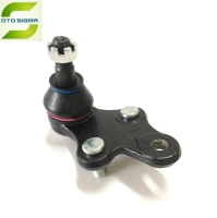 Cens.com BALL JOINT OE 43330-19085 FOR TOYOTA SIGMA AUTOPARTS CO., LTD.