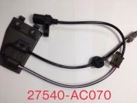 FRONT SPEED SENSOR OEM 27540-AC070 FOR SUBARU