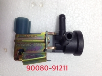 Cens.com VALVE VACUUM SWITCH OEM 90080-91211 FOR TOYOTA SIGMA AUTOPARTS CO., LTD.
