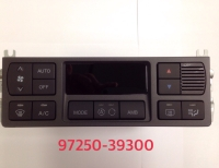 Cens.com HEATER CONTROL RANEL AC OEM 97250-39300 FOR HYUNDAI SIGMA AUTOPARTS CO., LTD.